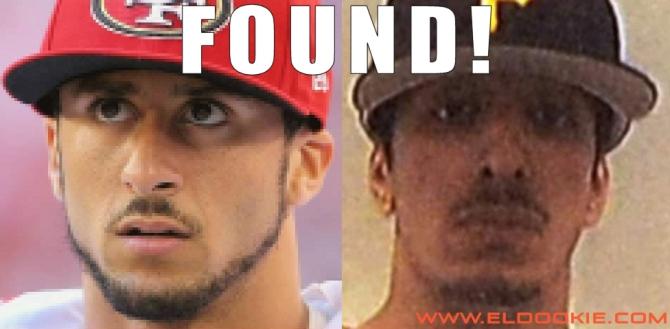 Found 2