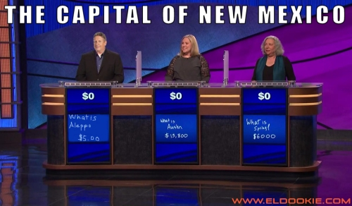 gary-johnson-jeopardy