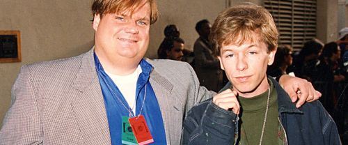 gty_chris_farley_david_spade_kb_150401_12x5_1600