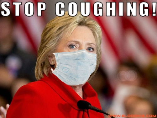 stop-coughing