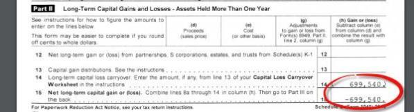 hillary-tax-loss
