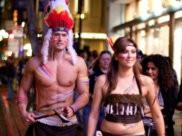native-american-halloween-costume-flickr-640x480