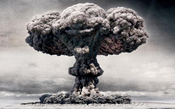 atomic-fart