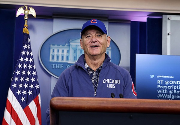 bill-murray-chicago-cubs