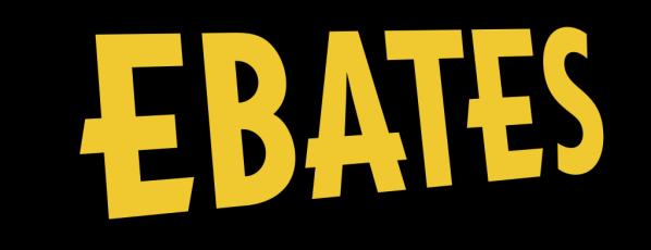 ebates_logo_notag_2015