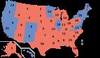 electoralcollege2016