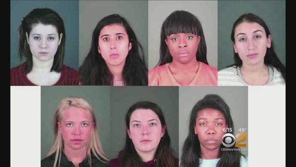 u-of-albany-hazing-arrests