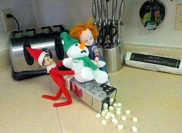 7099808_elf-on-the-shelf-being-inappropriate_c2756534_m