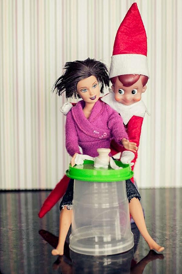 christmas-elf-on-the-shelf29