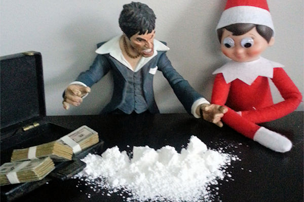 drug-lord-elf-630x420
