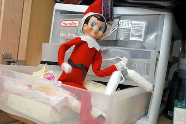 elf-on-a-shelf-is-back-with-a-vengeance-29-photos-12