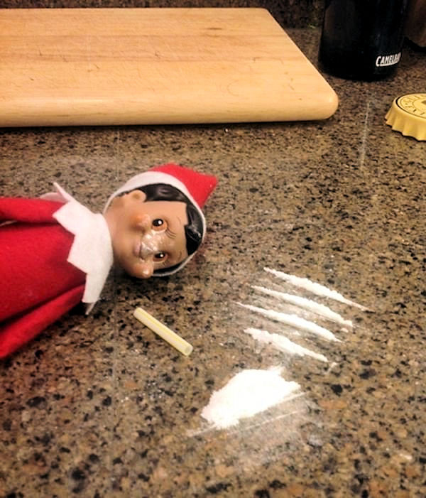 elf-on-a-shelf-is-back-with-a-vengeance-29-photos-17