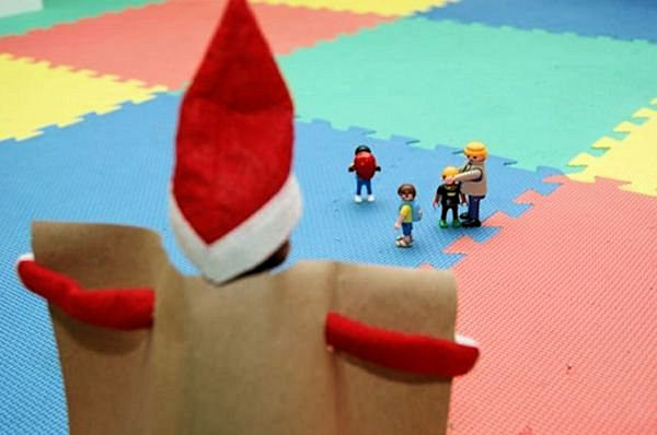 elf-on-a-shelf-is-back-with-a-vengeance-29-photos-21