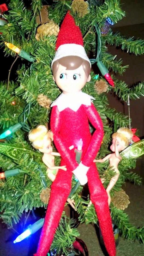 elf-on-a-shelf-is-back-with-a-vengeance-29-photos-28