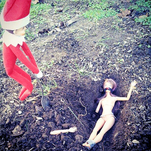 elf-on-a-shelf-is-back-with-a-vengeance-29-photos-4