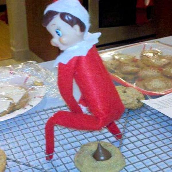 elf-on-the-shelf-gone-bad