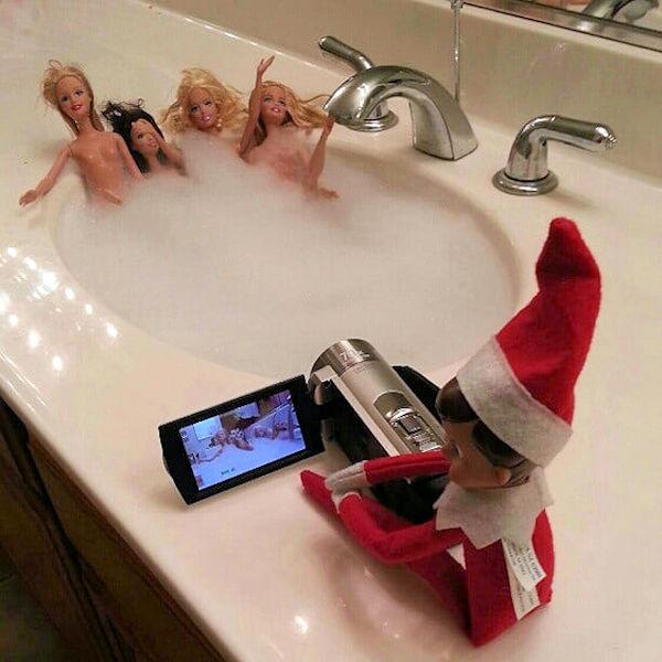 naughty-elf-shelf-pictures