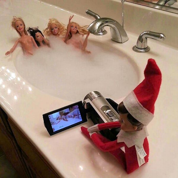naughty-elf-shelf-pictures
