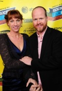 joss-whedon-and-kai-cole