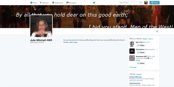 julie-mitchell-banned