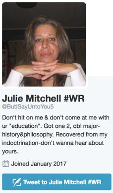 julie-mitchella