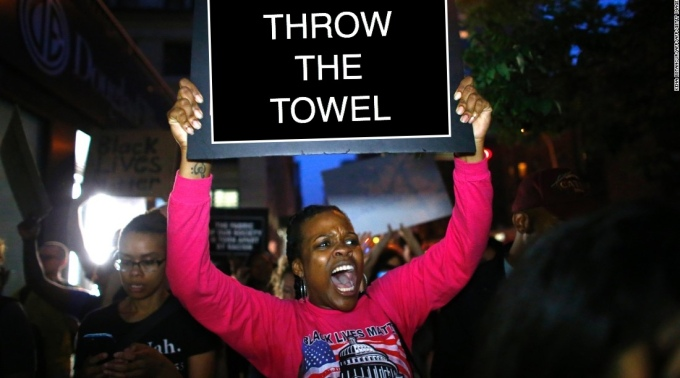 160710135907-black-lives-matter-protest-new-york-super-tease